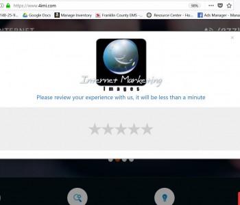 frontend-screenshot